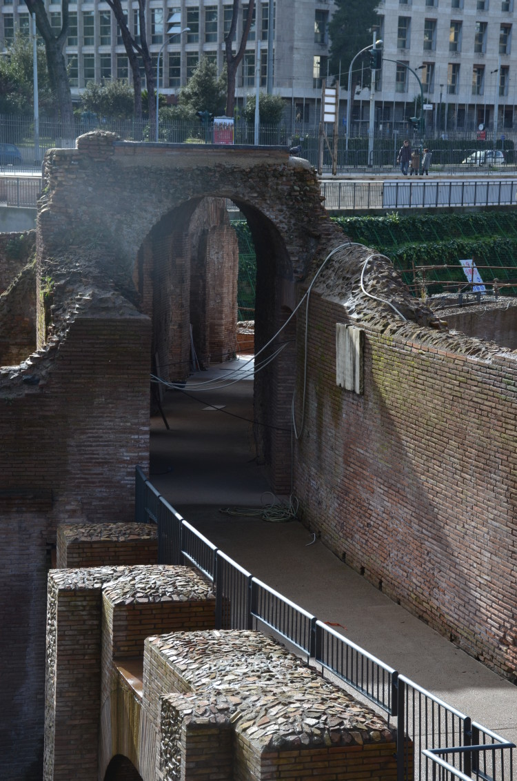 Rome Day 3 (31/293)