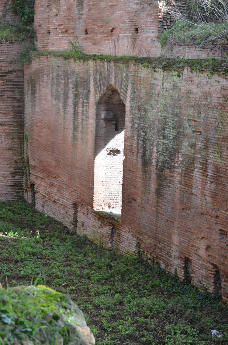 Rome Day 3 (33/293)