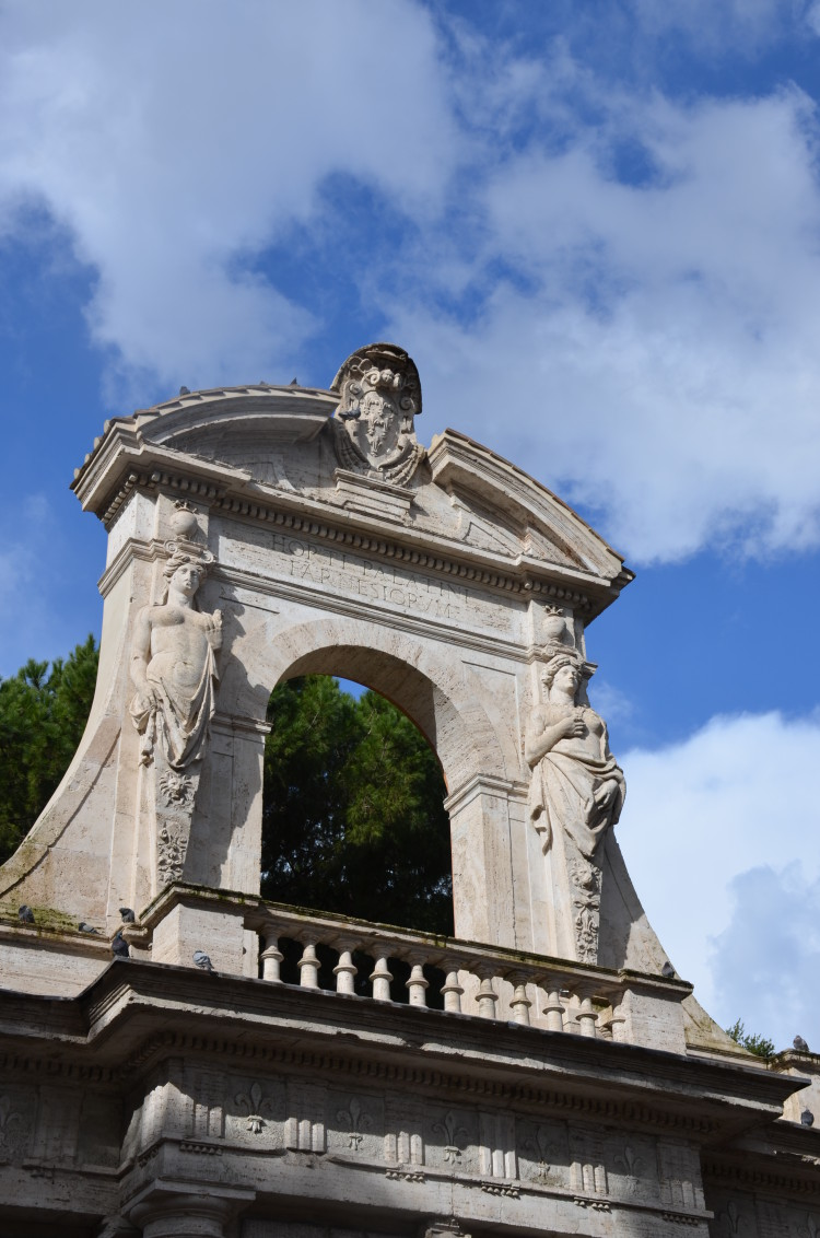 Rome Day 3 (34/293)
