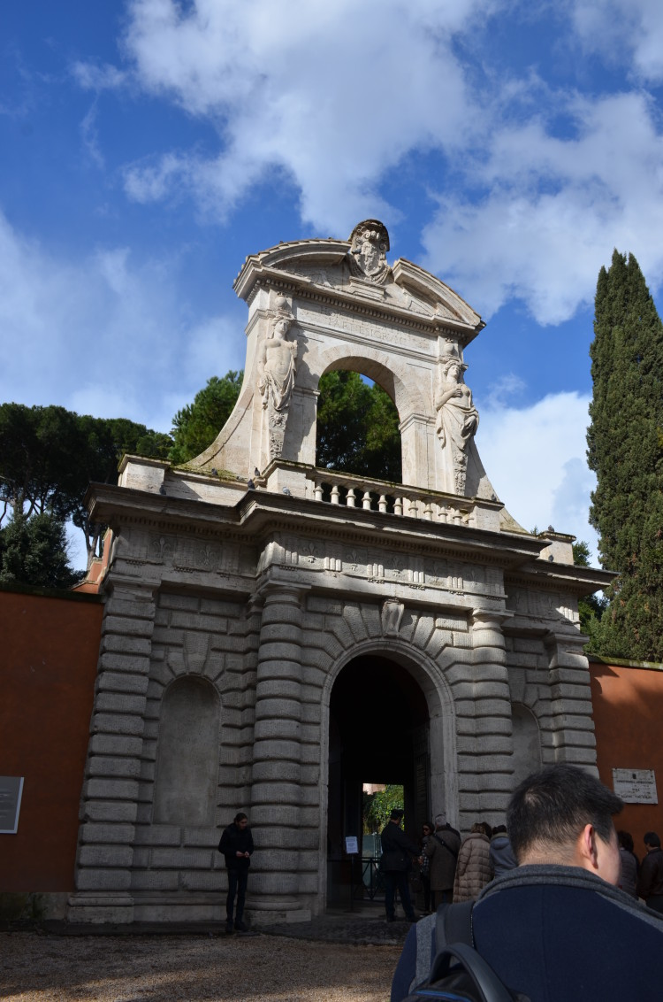 Rome Day 3 (35/293)