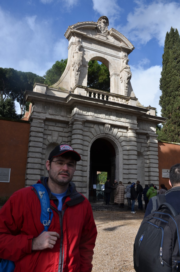 Rome Day 3 (36/293)