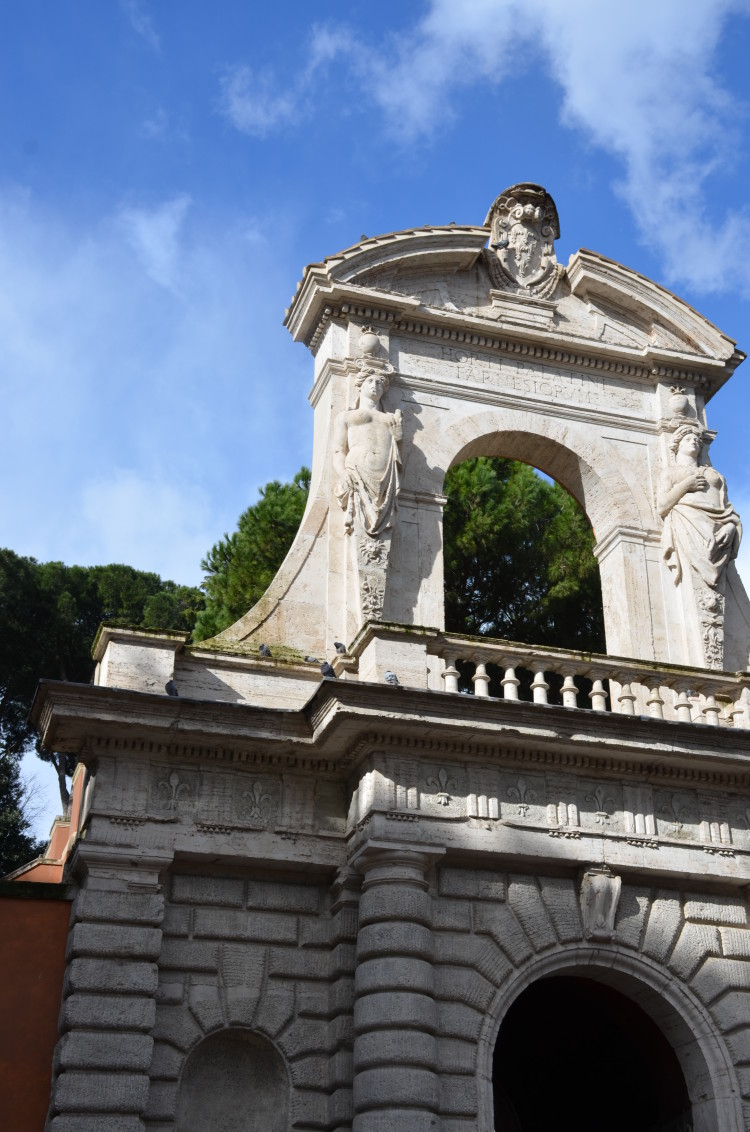 Rome Day 3 (37/293)