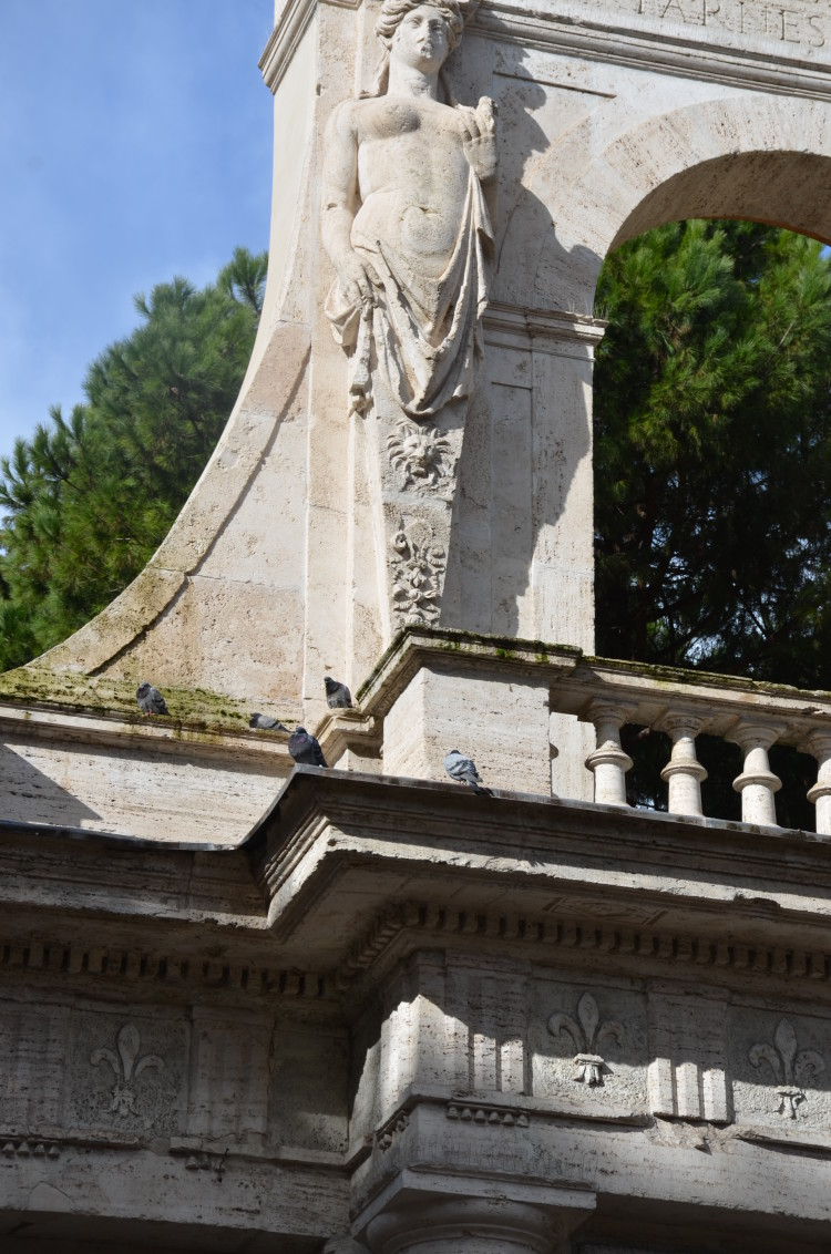 Rome Day 3 (38/293)