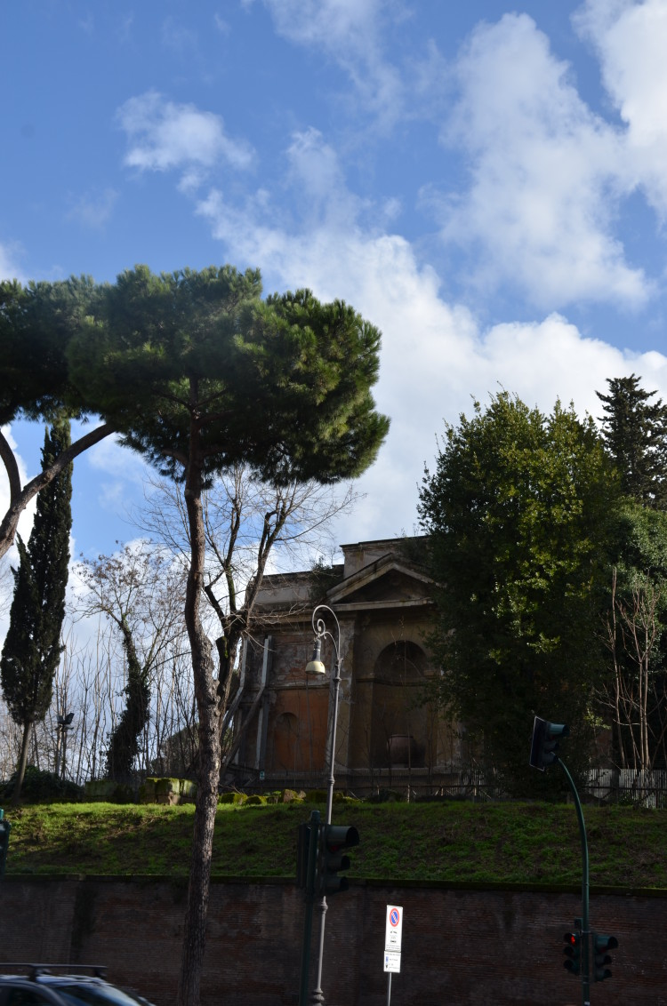 Rome Day 3 (39/293)
