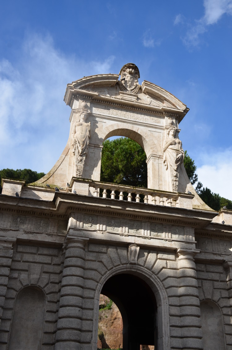 Rome Day 3 (40/293)