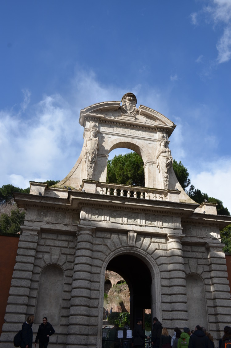 Rome Day 3 (41/293)