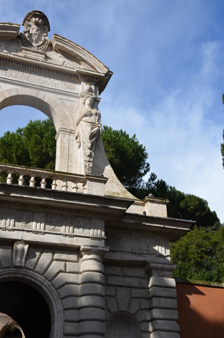 Rome Day 3 (44/293)