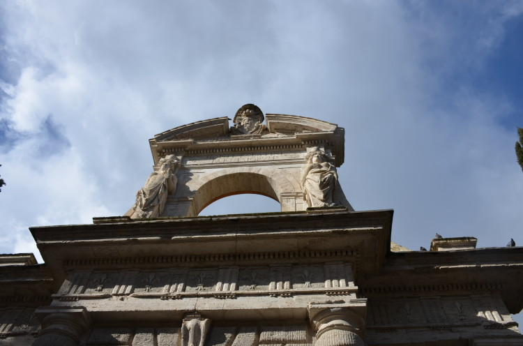 Rome Day 3 (45/293)