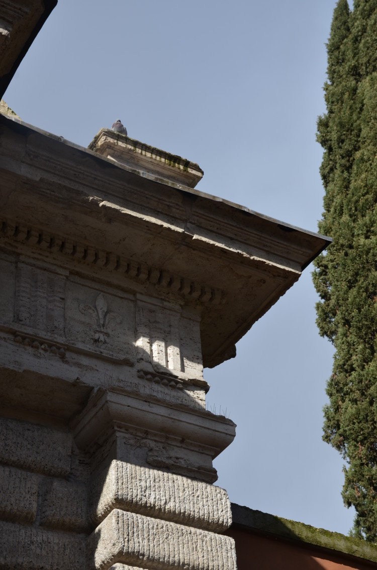 Rome Day 3 (46/293)