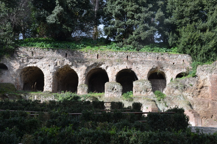 Rome Day 3 (47/293)