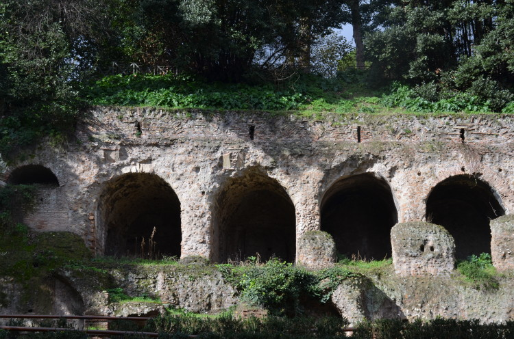Rome Day 3 (48/293)