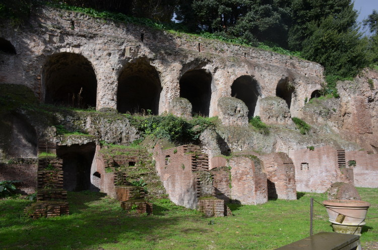 Rome Day 3 (50/293)