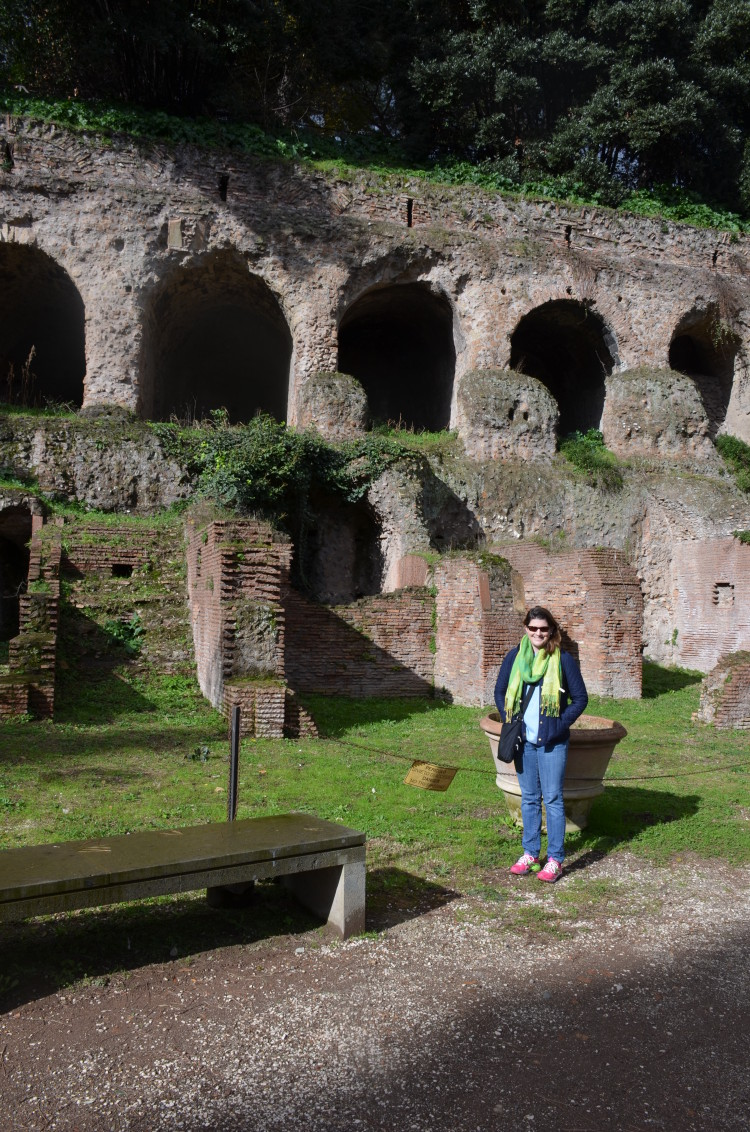Rome Day 3 (51/293)