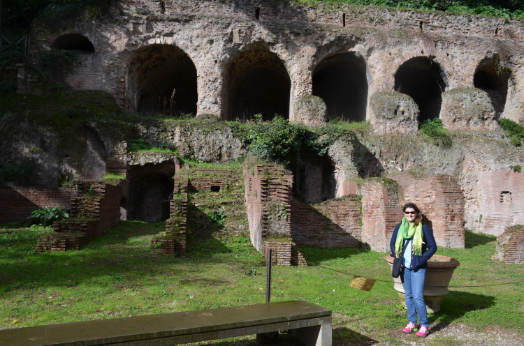 Rome Day 3 (52/293)