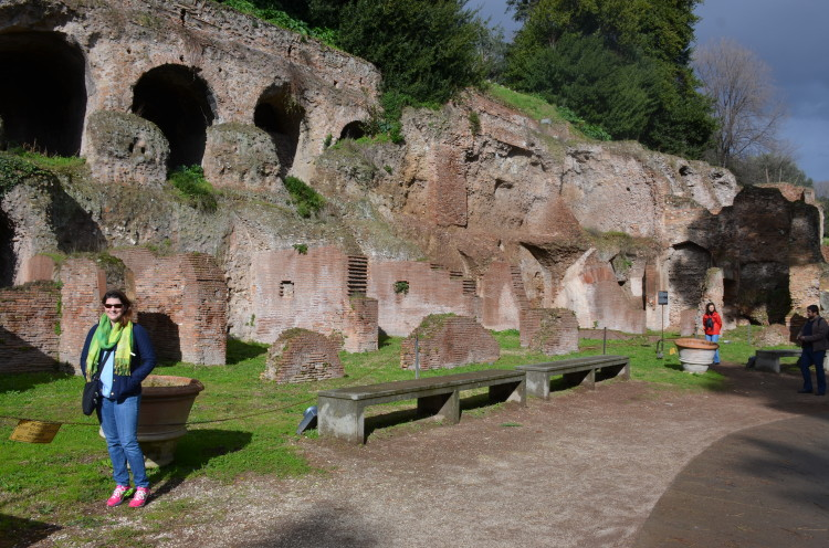 Rome Day 3 (53/293)
