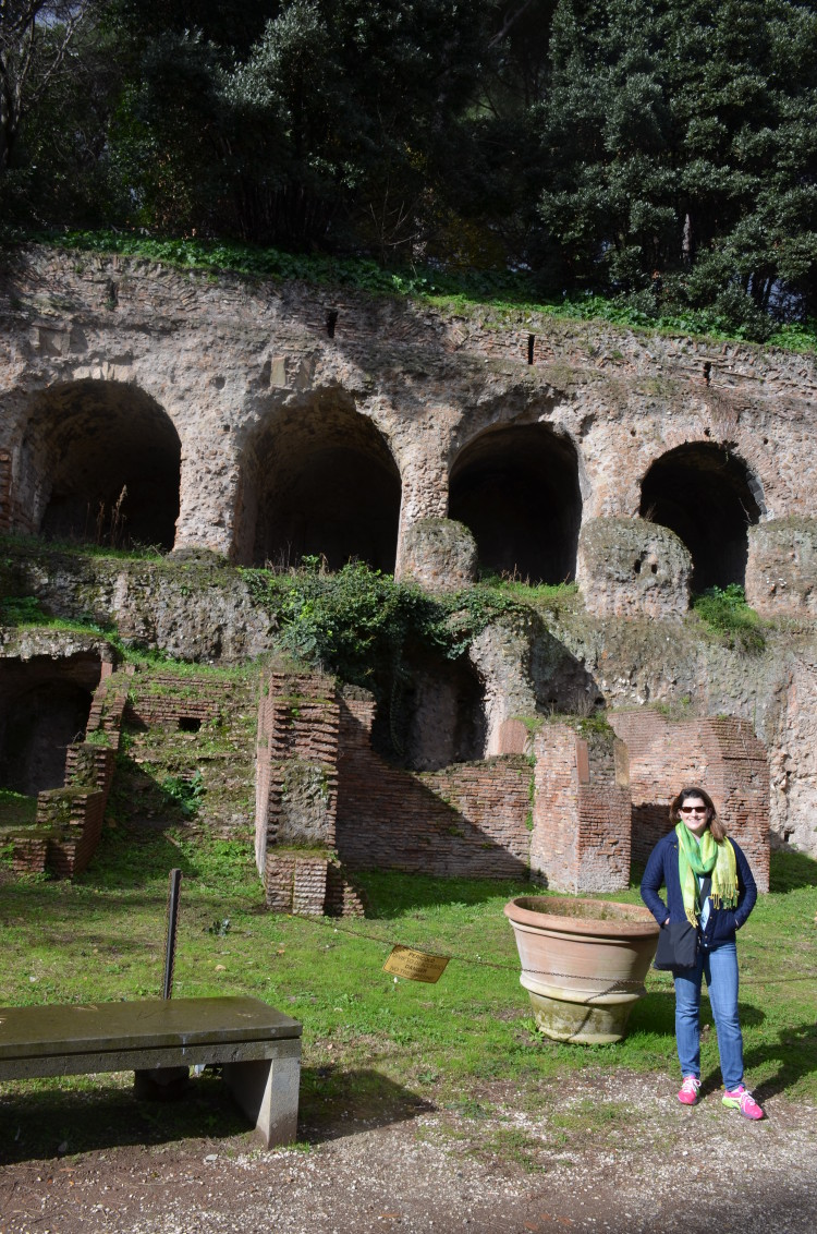 Rome Day 3 (54/293)