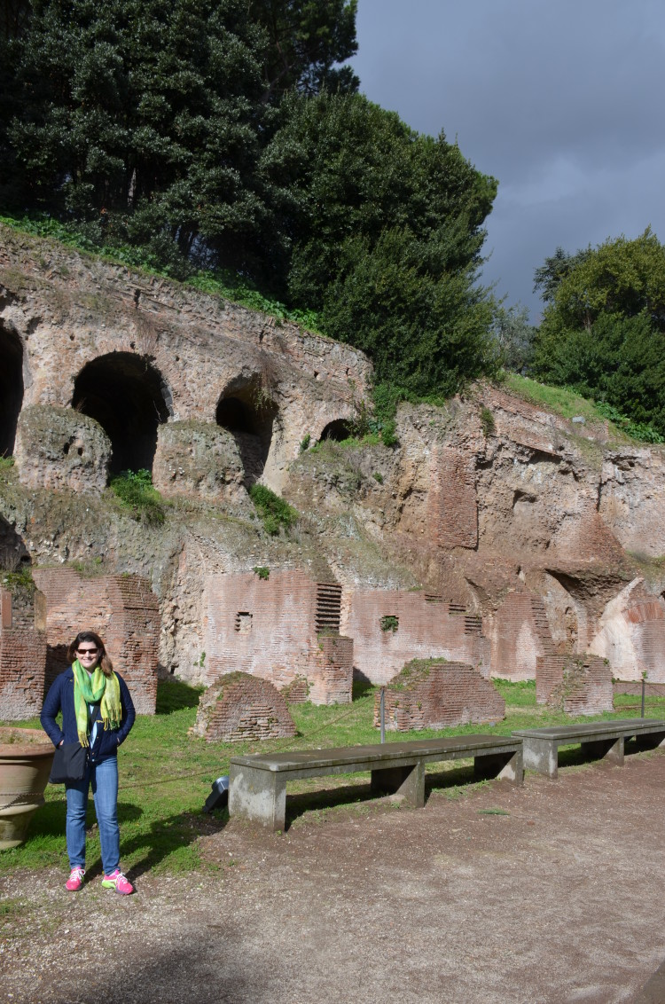 Rome Day 3 (55/293)