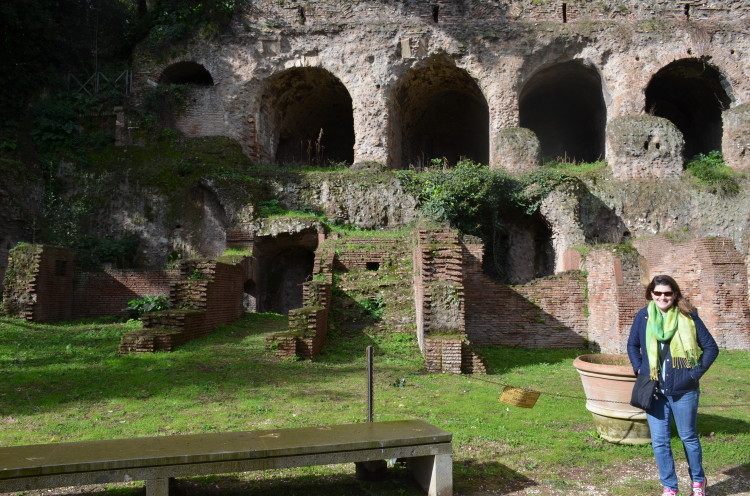 Rome Day 3 (56/293)