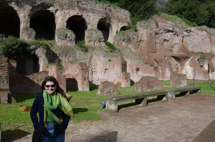 Rome Day 3 (57/293)