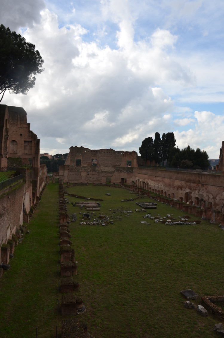 Rome Day 3 (59/293)