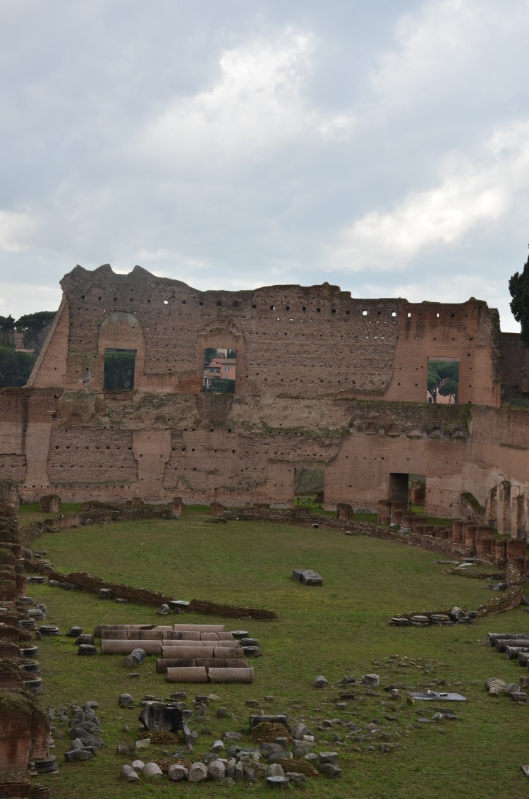 Rome Day 3 (60/293)