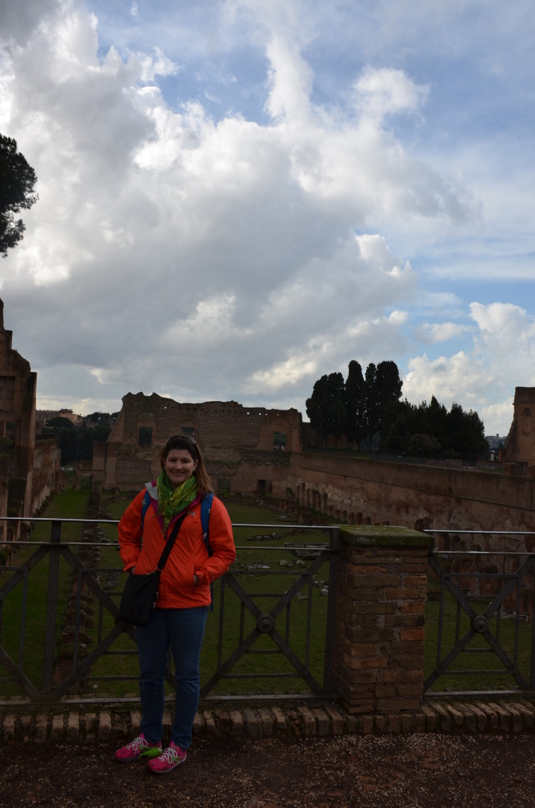Rome Day 3 (61/293)
