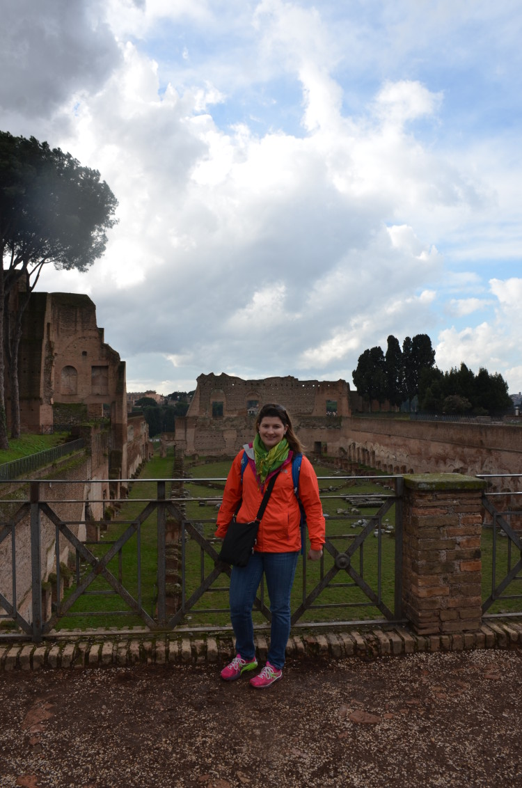 Rome Day 3 (63/293)
