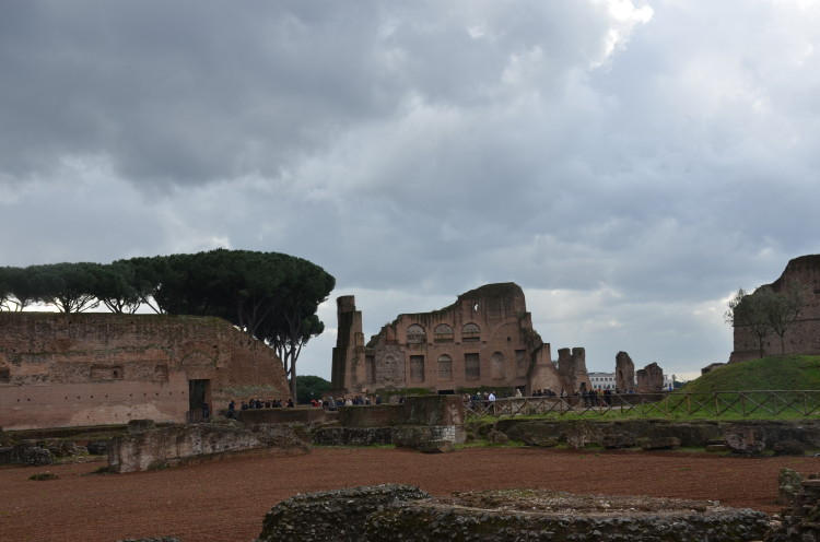 Rome Day 3 (69/293)