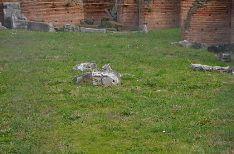 Rome Day 3 (71/293)
