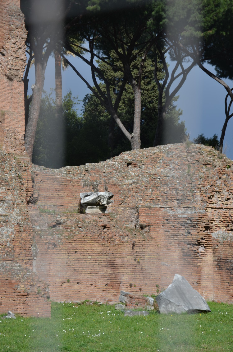 Rome Day 3 (72/293)