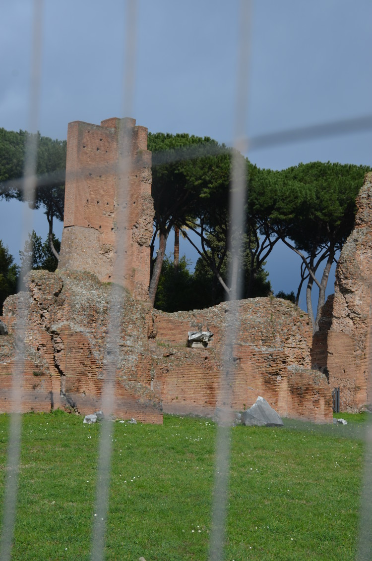 Rome Day 3 (73/293)