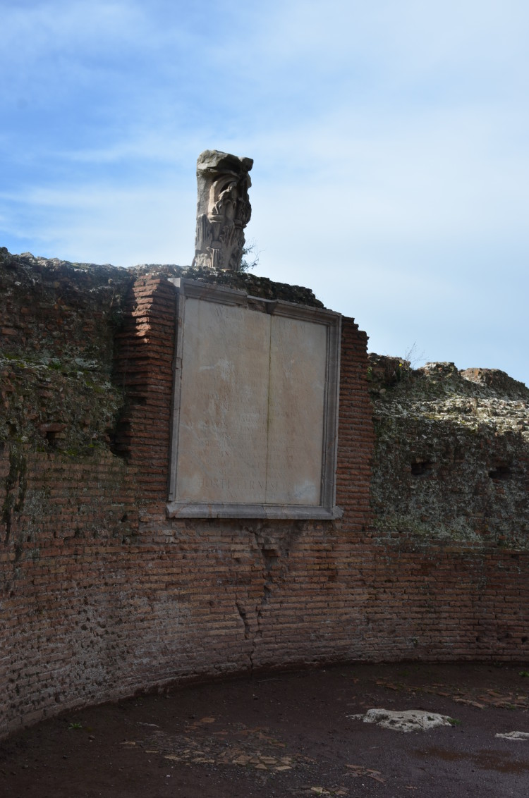 Rome Day 3 (74/293)