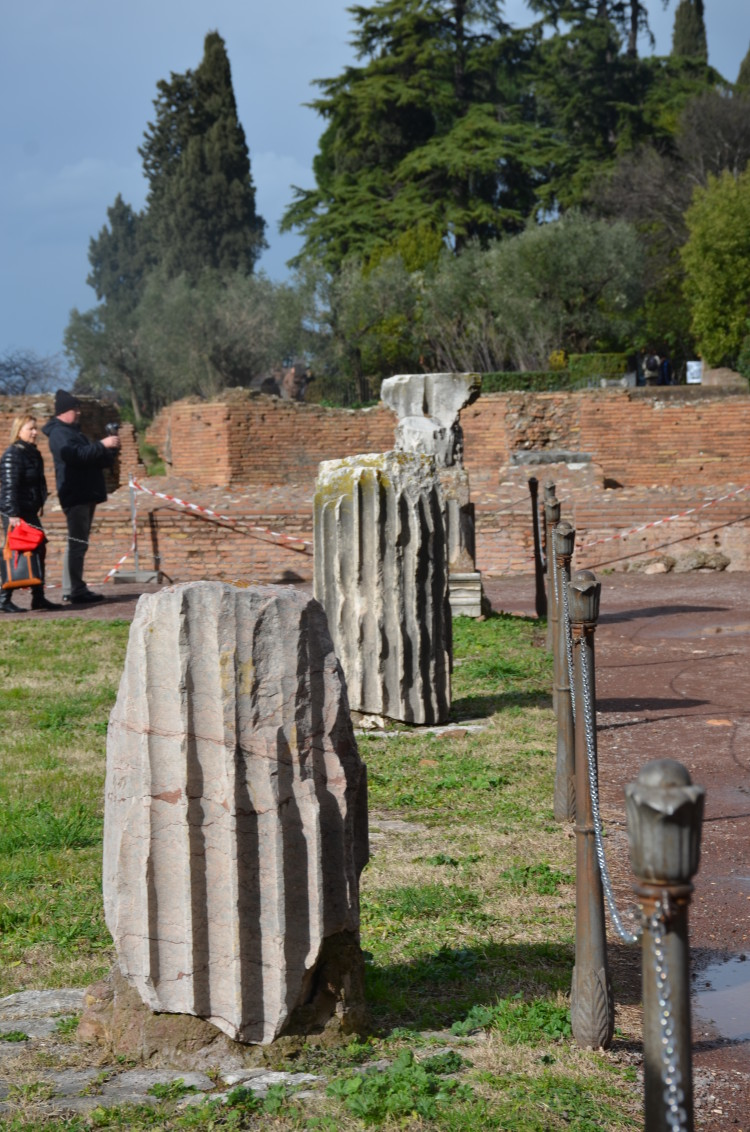 Rome Day 3 (76/293)