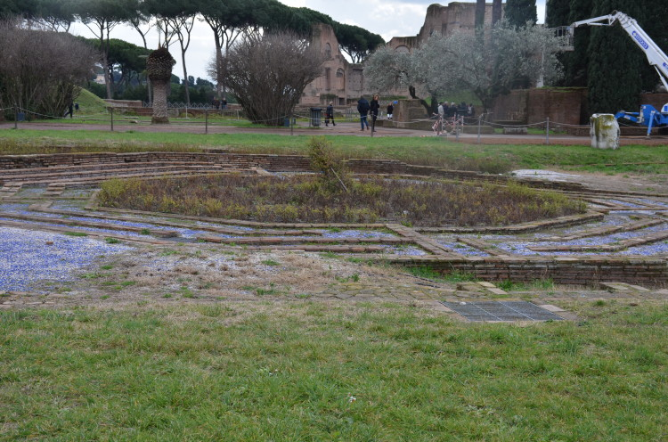 Rome Day 3 (77/293)