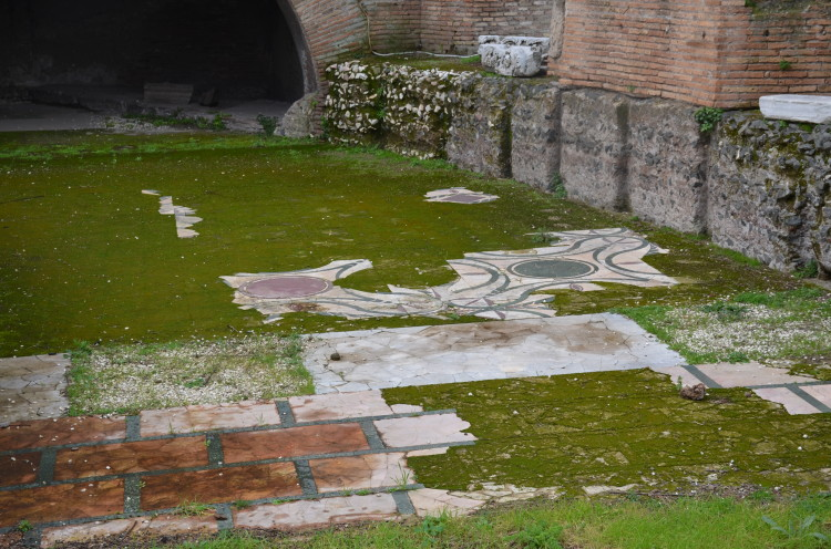 Rome Day 3 (84/293)