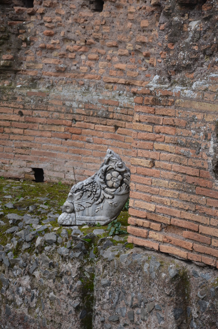 Rome Day 3 (85/293)