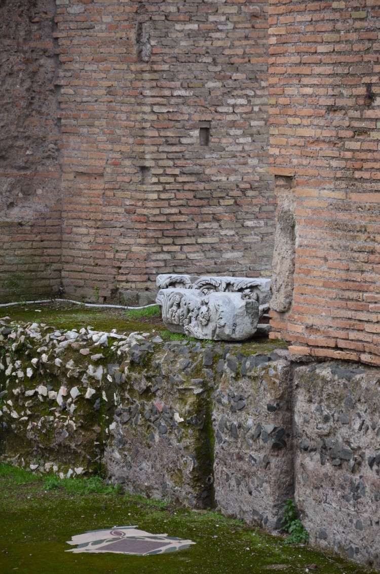 Rome Day 3 (86/293)