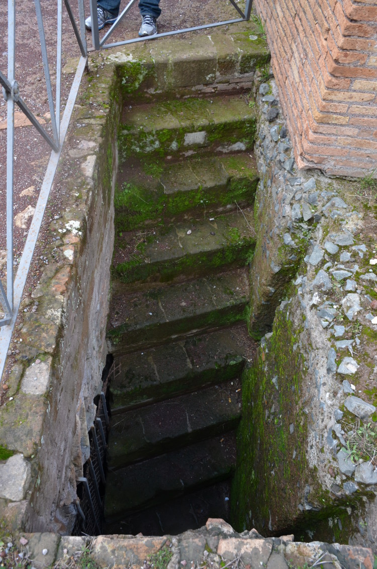 Rome Day 3 (87/293)