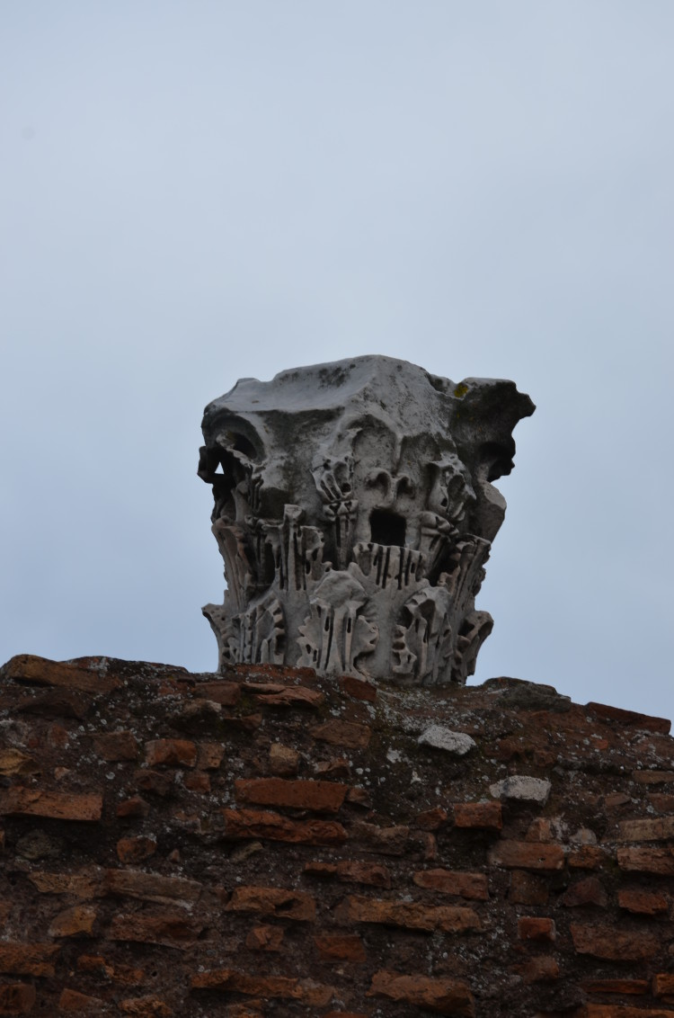 Rome Day 3 (89/293)