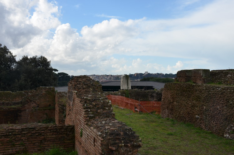 Rome Day 3 (90/293)