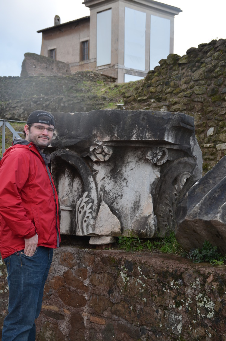 Rome Day 3 (93/293)
