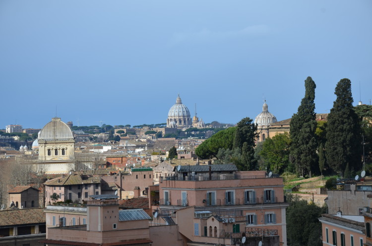 Rome Day 3 (96/293)