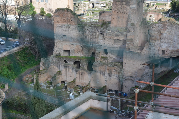 Rome Day 3 (98/293)