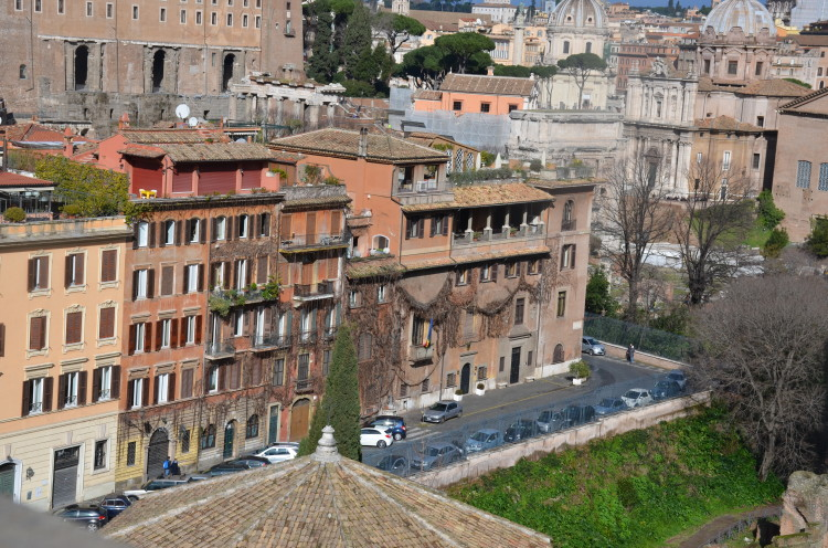 Rome Day 3 (99/293)