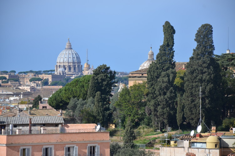 Rome Day 3 (100/293)