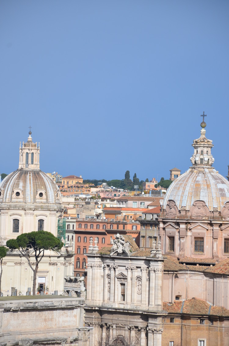 Rome Day 3 (101/293)