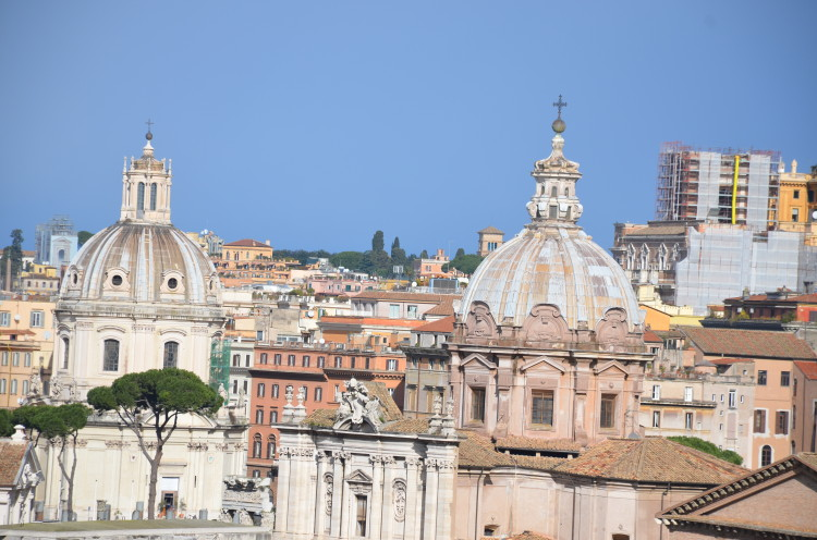 Rome Day 3 (102/293)