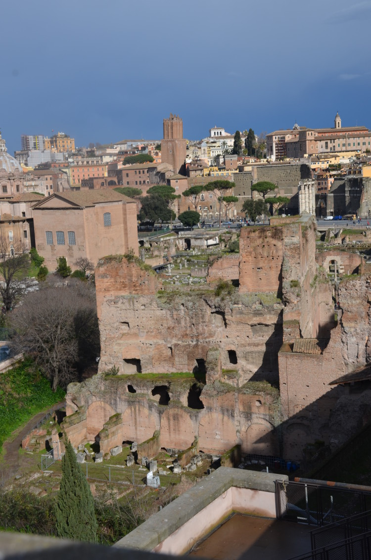 Rome Day 3 (103/293)