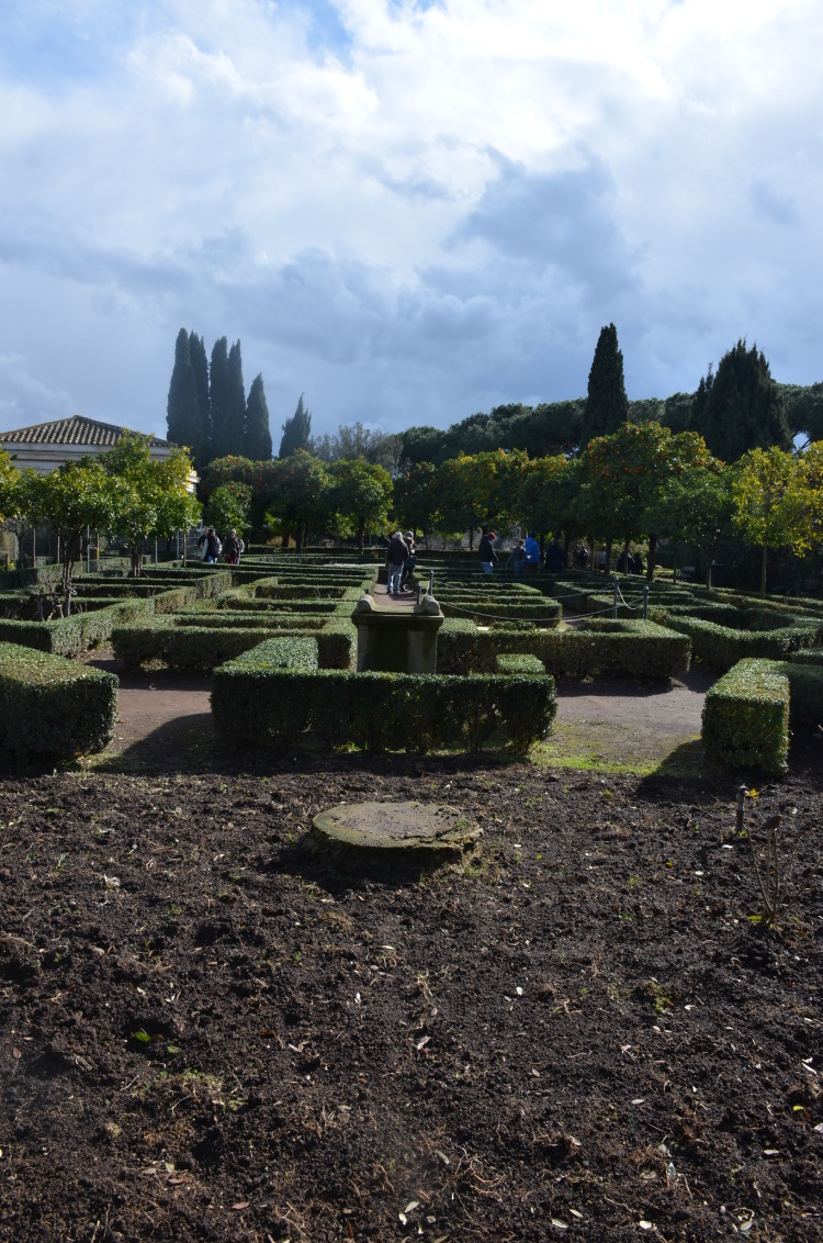 Rome Day 3 (104/293)