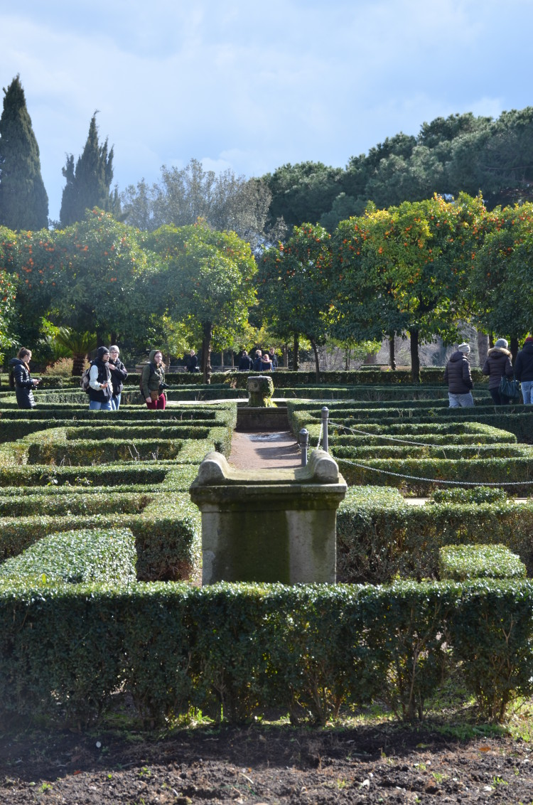 Rome Day 3 (105/293)